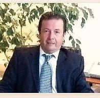 Hector Duran | Gerente General